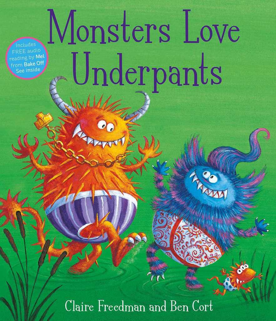 monsters-love-underpants-9781847385727_hr_zpsfieztqdx